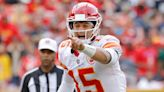 Chiefs vs Titans Odds, Picks and Predictions - Similar strengths clash as KC travels to Tennessee.
