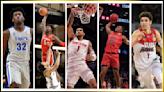 2020 NBA Mock Draft 3.0: Is James Wiseman the No. 1 overall pick?