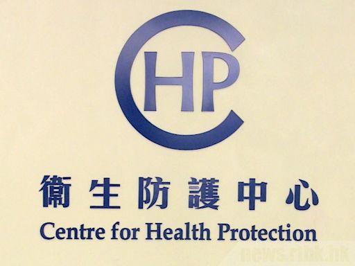 九龍塘根德園幼稚園爆發上呼吸道感染涉及20人