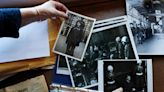 Heartbreaking stories underlie Holyoke Soldiers' Home outbreak
