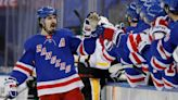 5 questions facing the Rangers as training camp opens