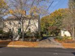 213 South St, Portsmouth NH 03801