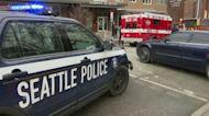 Seattle officers not allowed to police homeless encampments: Jason Rantz