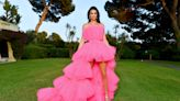 H&M names Giambattista Valli as its next designer collaborator