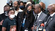 Family of Andrew Brown Jr. braces to see bodycam video