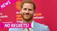 Why Meghan Markle's Childhood Boyfriend Isn't Convinced by Bullying Claims