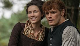 10 Movies To Watch If you Love Outlander