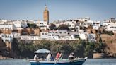 Israel Lifts Its Decade-Long Travel Warning for Morocco