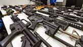 Editorial: Passing sensible gun measures comes down to politics