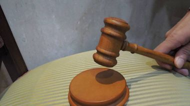 吹噓「紫杉醇」吸金1.6億 天擎生技董座確定入獄3年10月