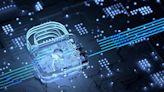 Fighting Back Against Phishing Attacks