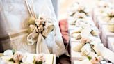 The Best Wedding Gifts for Satisfying the Happy Couple and Not Totally Blowing Your Budget