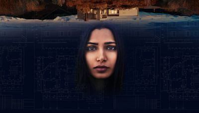 'Intrusion' Review: Freida Pinto Stars in a Netflix Home Invasion Thriller That Could Have Been Much More