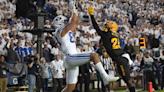 BYU Football POWER RANKINGS: Best & Weirdest of Week 3 vs ASU