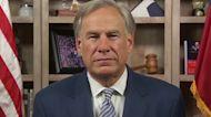 Greg Abbott signs new executive order restricting transportation of migrants