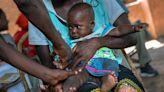 非洲 瘧疾疫苗救非洲兒童 - 工商時報