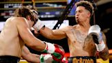 Austin McBroom's lawyer said there's no way they'll see profits from the influencer boxing match that some fighters said left them unpaid