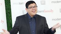 """Our favorite Rico Rodriguez moments from """"Modern Family"""" for his birthday"""