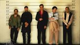 The Best R-Rated Movies of All Time – 24/7 Wall St.