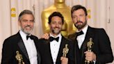 15 Actor-directed films nominated for an Oscar