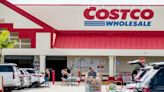 Costco senior hours update: Some clubs have varying special hours for seniors, most vulnerable amid COVID-19