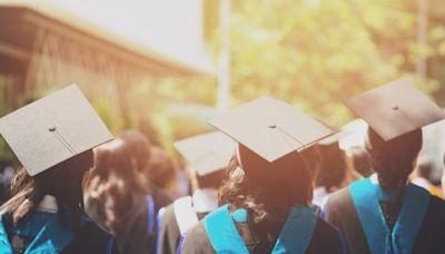 20 Michigan Colleges Make Money's 2020-21 'Best' List