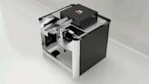 放棄綠卡也要創業!San Draw 欲以台灣硬體優勢打造矽膠 3D 列印機