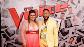 Do-Re-Mi! The Sensational Sounds of The Voice Will Return for Season 21 in September: Here's Our Guide