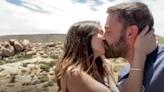 Ben Affleck and Ana de Armas Show Off PDA in Residente's New Music Video