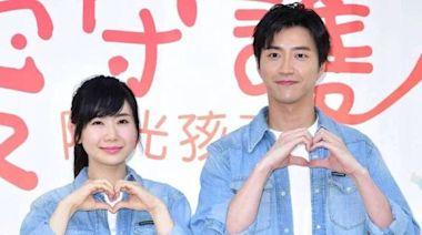 福原愛爆不倫婚變江宏傑 台灣6「日常」震撼日本人