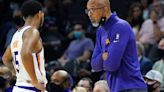 Run it back: Suns push for NBA title with same nucleus