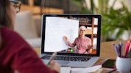 Online learning will be a 'permanent feature of higher education': Coursera CEO