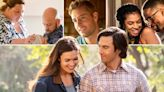 'This Is Us' Cast Salaries: How Much Money the Pearson Family Makes