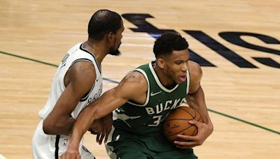 NBA開幕戰點燃戰火! 今日賽事預告與轉播