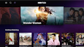 HBO Max Officially Launches: Full List of Movies and TV Shows, How to Sign Up, and Everything Else to Know