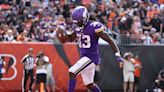 Dalvin Cook, Justin Jefferson, Adam Thielen have no injury status for Vikings-Panthers - ProFootballTalk