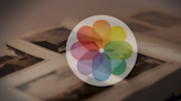 Here's How You Can Fix Misidentified People in Apple's Photos App