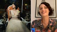 Turns Out, Phoebe Waller-Bridge's Famous Emmys Afterparty Photo Was Just a Glorious Accident