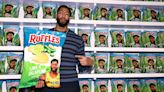 Lakers star Anthony Davis talks ventures, looking to All-Star LeBron as 'reliable resource'