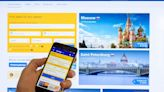 Onyx To Launch Travel Agency Payment Platform