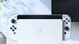 薩爾達新作要來了?任天堂明日發表 Switch 最新遊戲陣容 - 自由電子報 3C科技