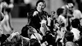 Tom Flores' trailblazing Hall of Fame career had rocky start