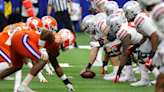 Proposed College Football Playoff expansion gives NCAA a dozen reasons to cut regular season by a game