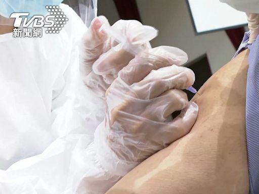 疫苗來了!172萬劑明後抵台 莫德納、AZ都有
