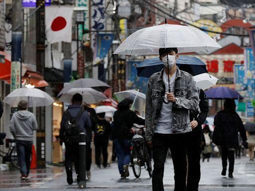 日本爆N501Y變種|佔日本傳播中病毒逾90% 日本醫生工會籲政府取消東京奧運 | 蘋果日報