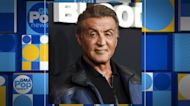 Sylvester Stallone to join comic classic 'Suicide Squad'