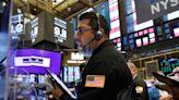 美股造好 道指連跌5日後反彈 收市升261點