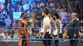 WWE Extreme Rules: Opponents lining up for Roman Reigns, but a Demon gets first shot