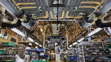 Delta病毒威脅東南亞復甦 衝擊半導體、SUV供應 - 自由財經