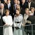 2nd Inaugura-tion of George W. Bush